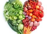 Egészséges Életmód- táplálkozás